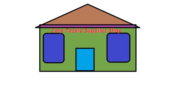 Carp Tackle Supplies Shop | UK Carp & Coarse Fishing