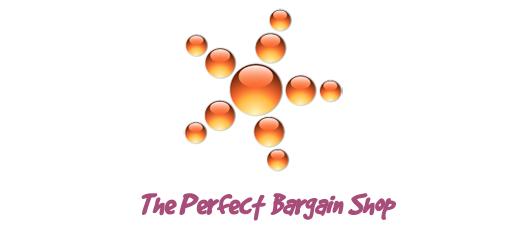 The Perfect Bargain Shop