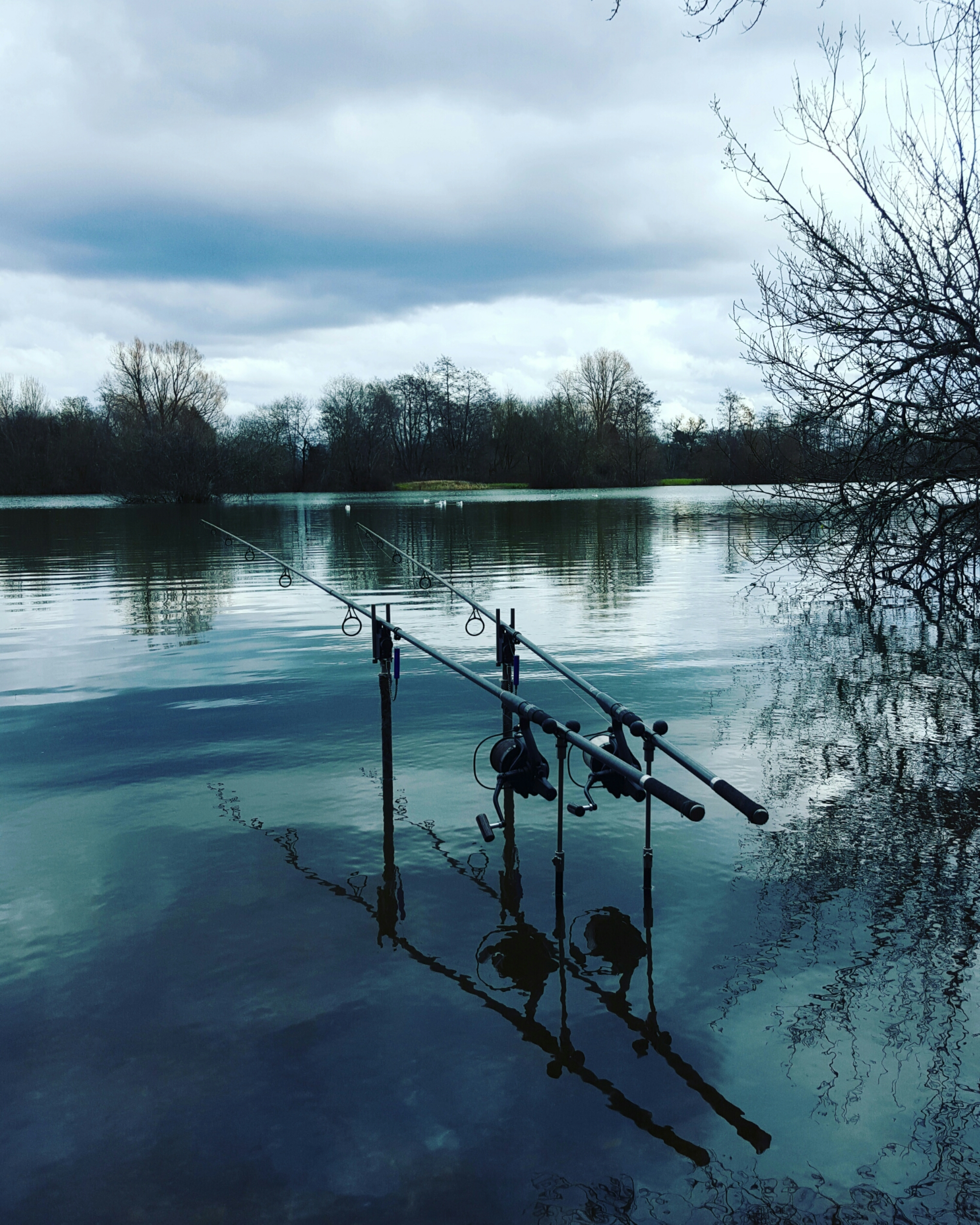 Trip no 32 carp fishing 2016 uk carp coarse fishing for Fishing videos 2016