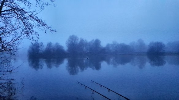 Random Carpy photos ...........!! [Archive] - Page 2 - THE ANGLERS ...