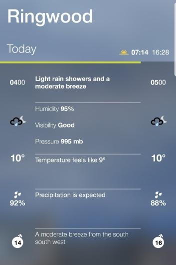 screenshot_20181110-102249_bbc-weather2696567234444485658.jpg