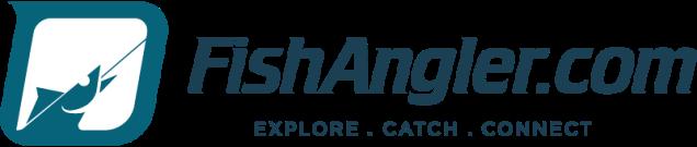 Fishangler
