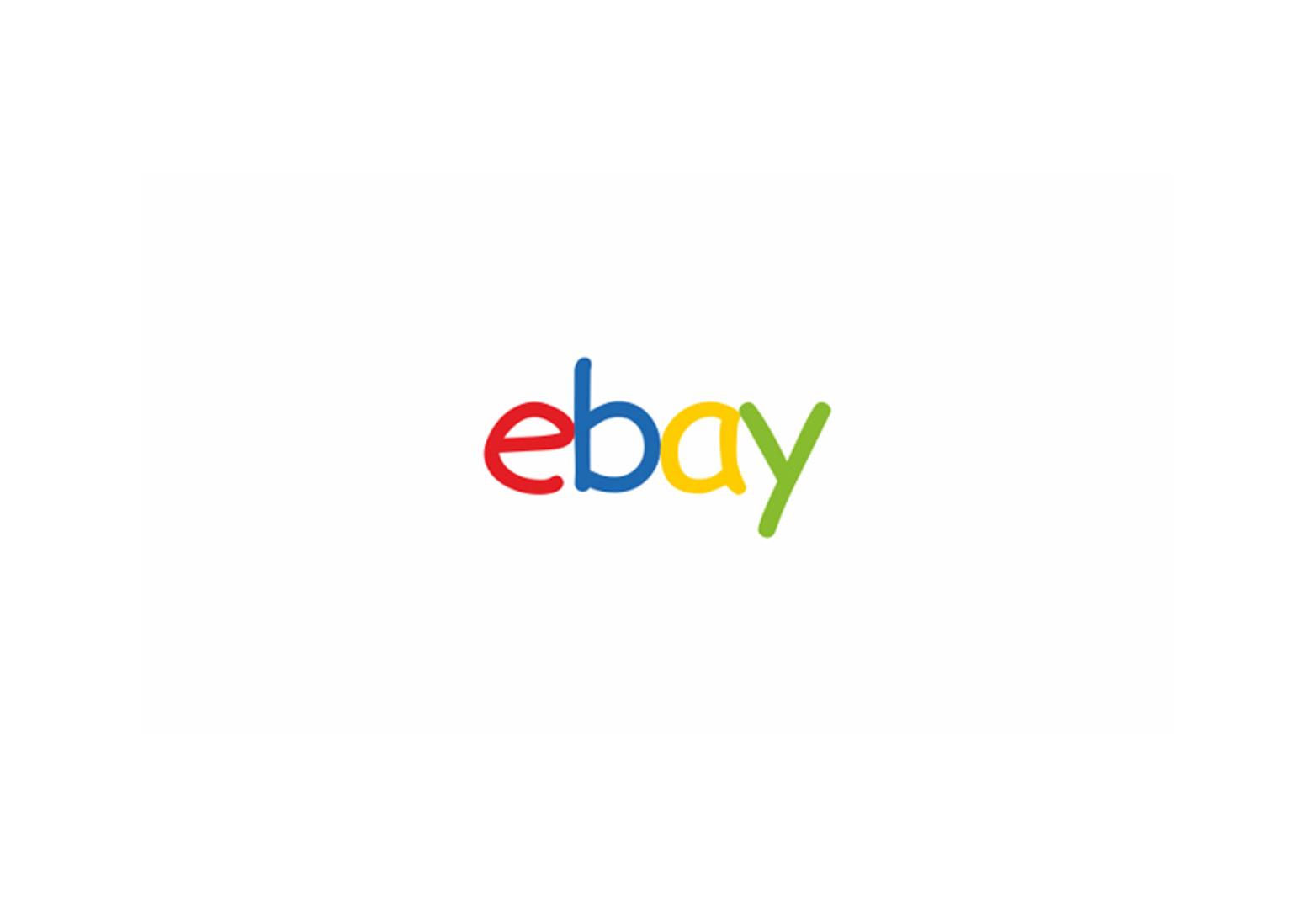 ebay-comic-sans-logo11