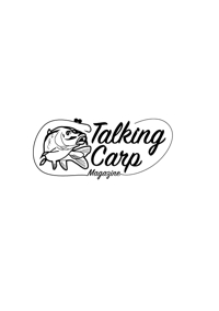 talking-carp-black