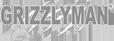 grizzlyman-logo-230px new