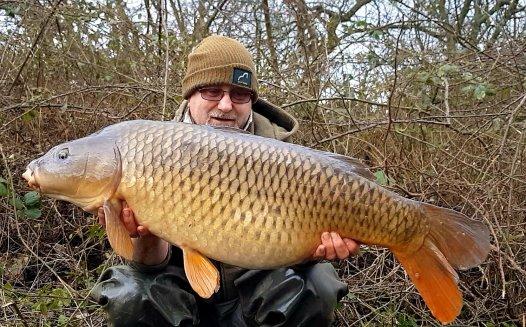 29lb 3oz fish 1 t18 20202543375956474953773..jpg